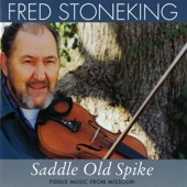 Fred Stoneking - Honey Creek Special