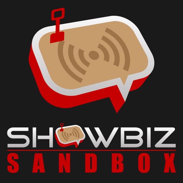3eb5fde115c7c Showbiz Sandbox → Podbay