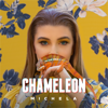 Michela - Chameleon artwork