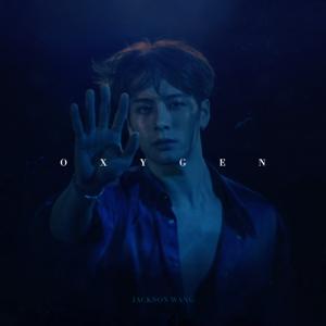 Jackson Wang - Oxygen