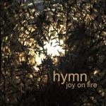 Joy on Fire - Punk Jazz