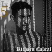 The 5th - EP - Richard Cabral - Richard Cabral