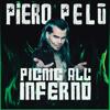 Piero Pelù - Picnic all'inferno artwork