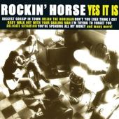 Rockin' Horse - Biggest Gossip In Town