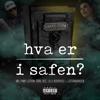 Mr. Pimp-Lotion, Oral Bee & Lilli Bendriss - Hva er i Safen? (feat. Lotionbanden) artwork
