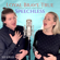 Loyal Brave True / Speechless - Scott & Ryceejo