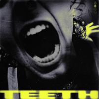 Album Teeth - 5 Seconds of Summer