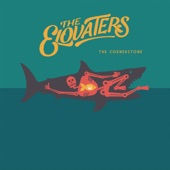 The Elovaters - Sunshine