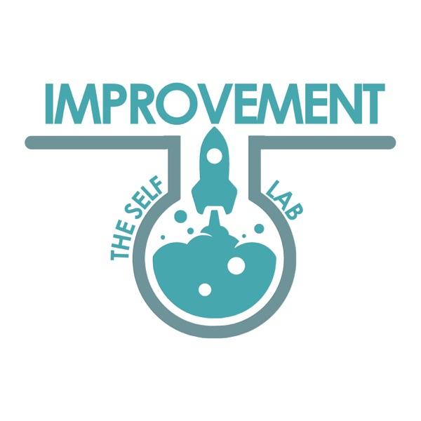 The Self Improvement Lab