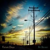 Future Days (feat. Joshua Eadie) - Single