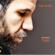 Yakir Arbib - My name is Yakir