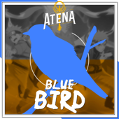 Blue Bird (From