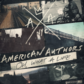 Best Day Of My Life Acoustic American Authors - American Authors