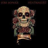 Jim Jones - Nothing Lasts (feat. Fabolous & Marc Scibilia)