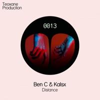 Distance - BEN C / KALSX / DA FRESH