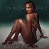 Jennifer Lopez, Dayvi & Victor Cárdenas - Baila Conmigo artwork