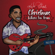 Various Artists - Kyle Peters Presents: Christmas Where I'm From