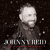Johnny Reid - My Kind of Christmas - EP artwork