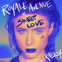 Sweet Love (Radio Edit) - Single