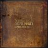The Ramblin Rangers - Gospel Medley (JIMMY ROCK Remix) artwork