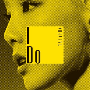 TAEYEON - I Do m4a Free Download