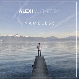 Nameless - Single