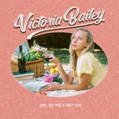 Victoria Bailey - Homegrown Roots