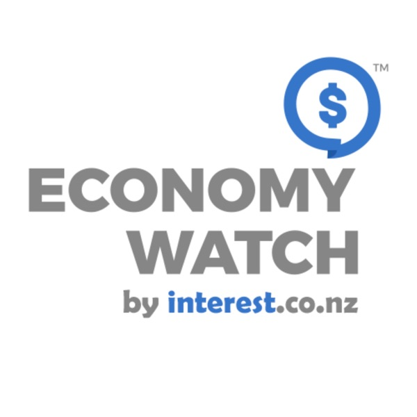 Economy Watch – Podcast – Podtail