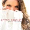 Classic Christmas - Brynn Stanley
