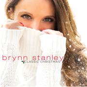 Classic Christmas - Brynn Stanley - Brynn Stanley