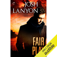 Fair Play (Unabridged)