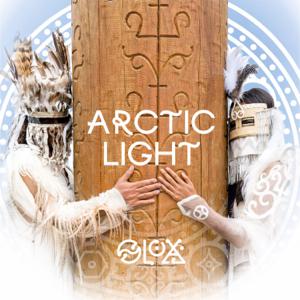 Olox - Arctic Light