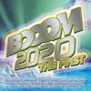 Verschiedene Interpreten - Booom 2020 The First Grafik