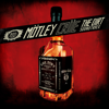 Mötley Crüe - Piece of Your Action artwork