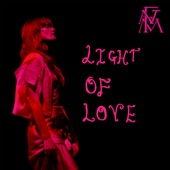 Florence - Light Of Love