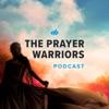 The Prayer Warriors Podcast
