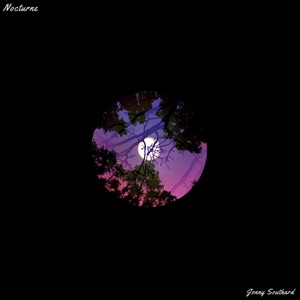 Nocturne - Single