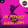 Un podcast con buena Vibra | PIA Podcast