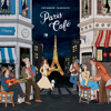 Putumayo Presents Paris Café - Various Artists
