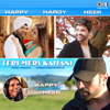 Teri Meri Kahani From Happy Hardy And Heer - Himesh Reshammiya & Ranu Mondal mp3