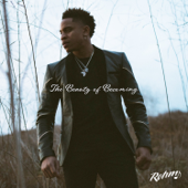 Download In My Bed (feat. Wale) - Rotimi Mp3 free