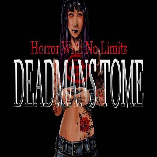Deadman's Tome Podcast