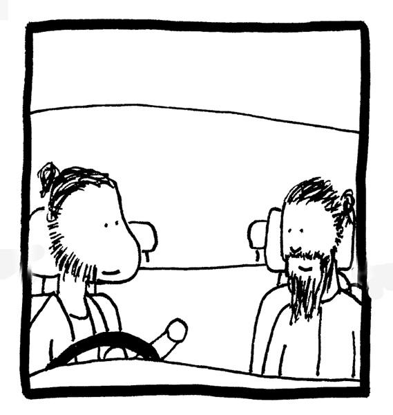 Taste S Funny Podcast Podcast Podtail
