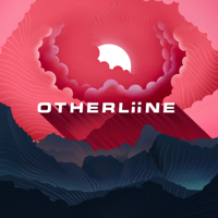 Download OTHERLiiNE, George FitzGerald & Lil Silva - Otherliine Gratis, download lagu terbaru