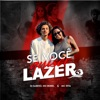 Se Você Quiser Lazer by Dj Gabriel do Borel iTunes Track 1