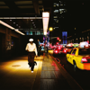 Buena Vista Social Club at Carnegie Hall (Live) - Buena Vista Social Club