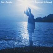 Piers Faccini - Drone