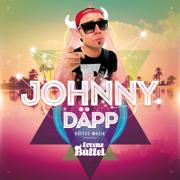 Johnny Däpp (Ich will Mallorca zurück) - Lorenz Büffel - Lorenz Büffel