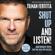 Tilman Fertitta - Shut Up and Listen!