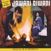 Jawani Diwani (OST) - EP